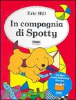 In compagnia di Spotty