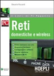 Reti. Domestiche e wireless