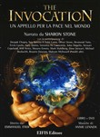 The invocation. Un appello per la pace nel mondo. DVD. Con libro