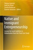 native and immigrant entr...