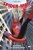 Spider-Man. Diventare un Arrampicamuri (Spider-Man Collection)