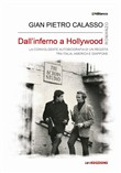 Dall'inferno a Hollywood
