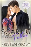 soaring with fallon: a bi...