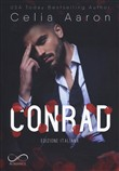 Conrad. Dark protector. Vol. 1