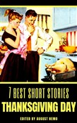 7 best short stories: Thanksgiving Day