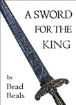 a sword for the king