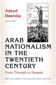 arab nationalism in the t...