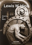 lewis w. hine. america at...