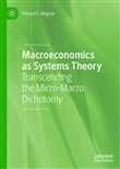 Macroeconomics as Systems Theory