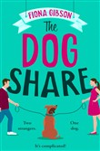 The Dog Share