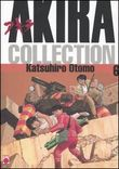 Akira collection. Vol. 6