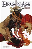 Dragon age. Vol. 2