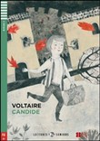 Candide. CD Audio