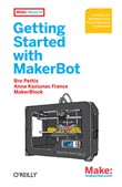 getting started with make...