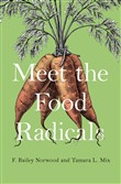 Meet the Food Radicals