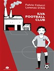 Ilva football club