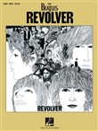 the beatles - revolver so...