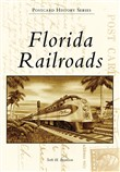 Florida Railroads