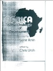 Africa and the challenge of development