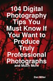104 digital photography t...