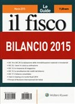 Le guide il fisco (2015) Vol. 3