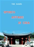 sporco affare in cina