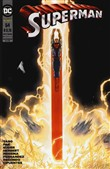 Superman. Nuova serie Vol. 113