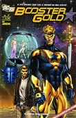 Booster gold. Vol. 7
