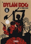 dylan dog. vol. 2