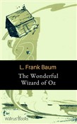 the wonderful wizard of o...