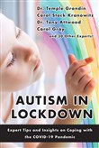 autism in lockdown
