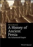 A History of Ancient Persia