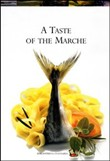 A taste of the Marche