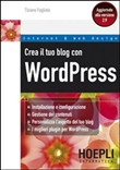 Costruire un blog con WordPress