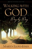walking with god day by d...
