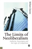 the limits of neoliberali...