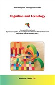 cognition and tecnology. ...