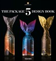The package design book. Ediz. inglese, francese e tedesca. Vol. 5