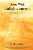 Living With Enlightenment