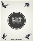 The Bird Handbook for Poets