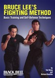 bruce lee's fighting meth...