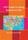 ceo guide to doing busine...