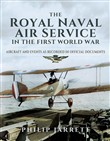 the royal naval air servi...