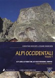 alpi occidentali