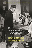 Don Camillo e don Chichì