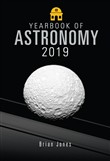 yearbook of astronomy 201...