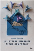 Le lettere smarrite di William Woolf
