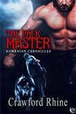 The Pack Master