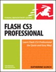 flash cs3 professional fo...