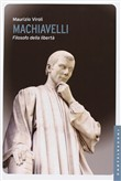 machiavelli filosofi dell...